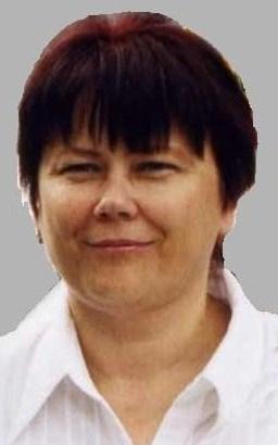 Мельникова Татьяна Николаевна